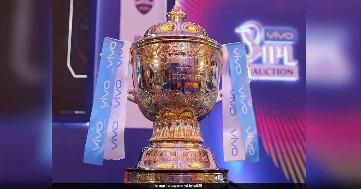 http://www.meranews.com/backend/main_imgs/IPL_ipl-suspended-bcci-sources-corona-crisis-cricket-and-coro_0.jpg?31