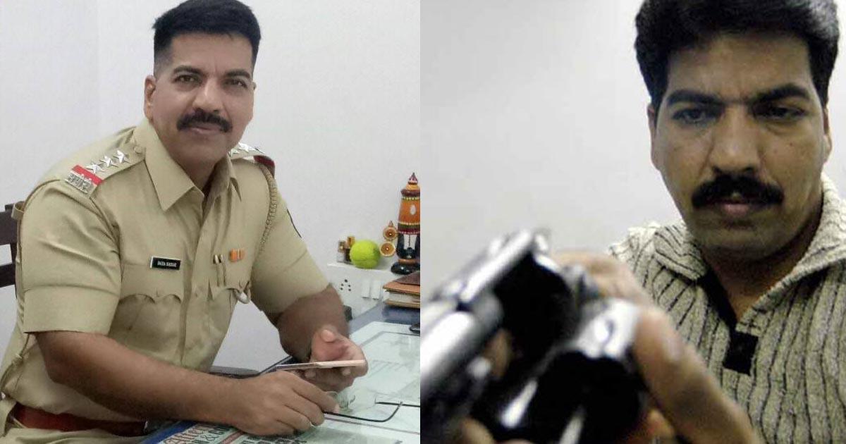 http://www.meranews.com/backend/main_imgs/IPSDayaNayak_mumbai-ats-gujarat-youth-arrested-youth-mumbai-police_0.jpg?67?32