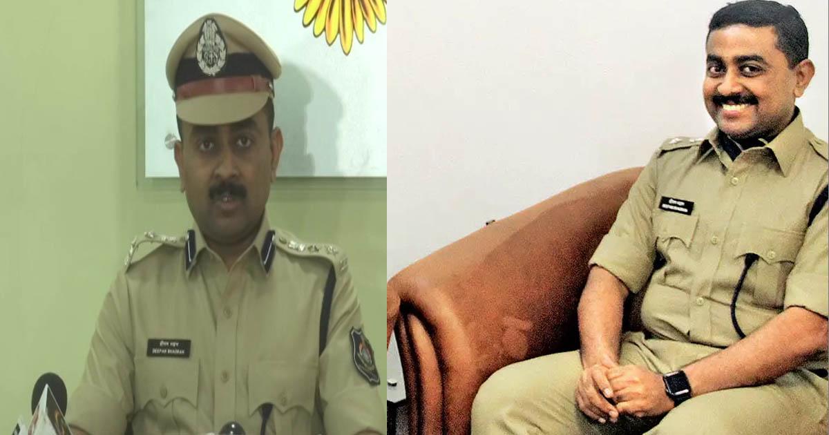 http://www.meranews.com/backend/main_imgs/IPSdeepanbhadran2_gujarat-police-ips-transfer-ips-official-ips-deepen-bhadran_0.jpg?95?56