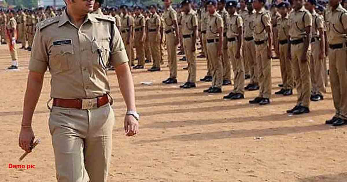 http://www.meranews.com/backend/main_imgs/IPSindia_r-r-cell-gujarat-jcp-dcp-gujarat-police-ips-police-gujarat-police_0.jpg?69