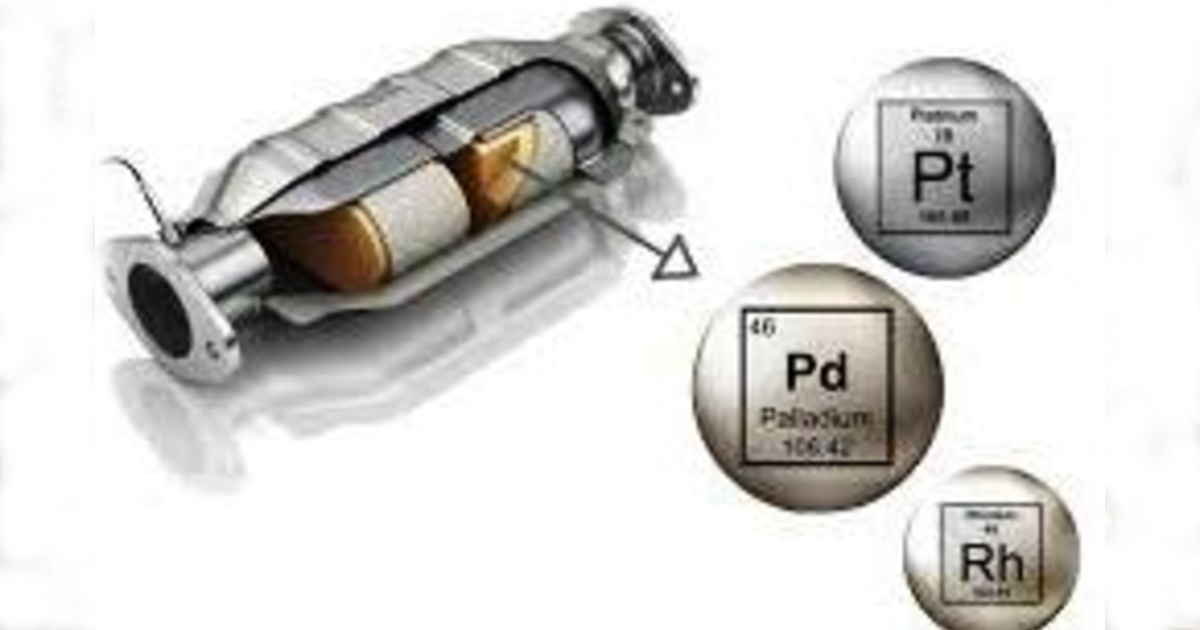 http://www.meranews.com/backend/main_imgs/IbrahimPatel_palladium-catalytic-converter-theft-car-silencer-theft-mumbai_0.jpg?58