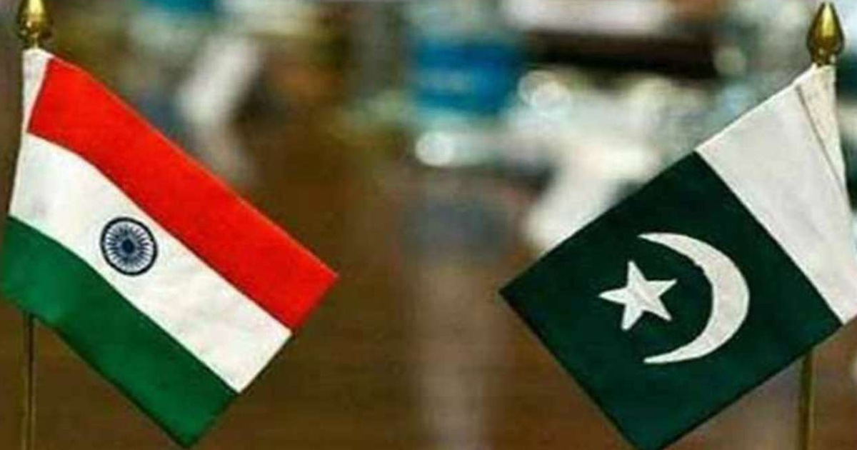 http://www.meranews.com/backend/main_imgs/IndPak_pakistan-two-indian-high-commission-officials-missing-in-islamabad_0.jpg?29