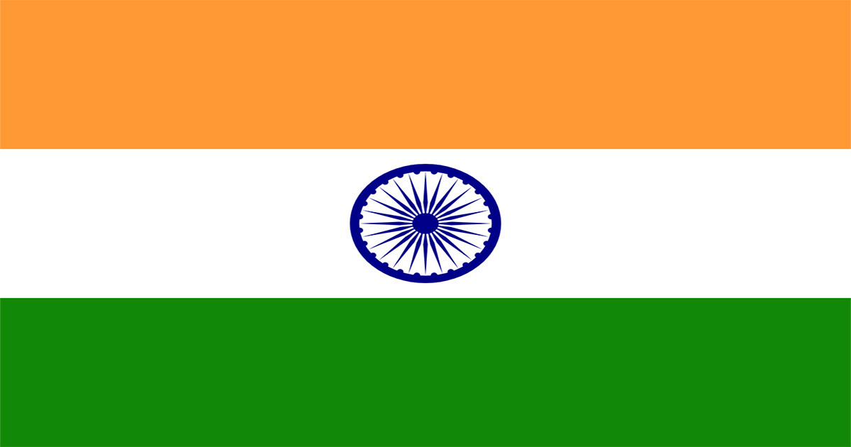 http://www.meranews.com/backend/main_imgs/Indian-flag_indias-republic-day-will-be-celebrate-in-gokuldham-haveli-a_0.jpg?76