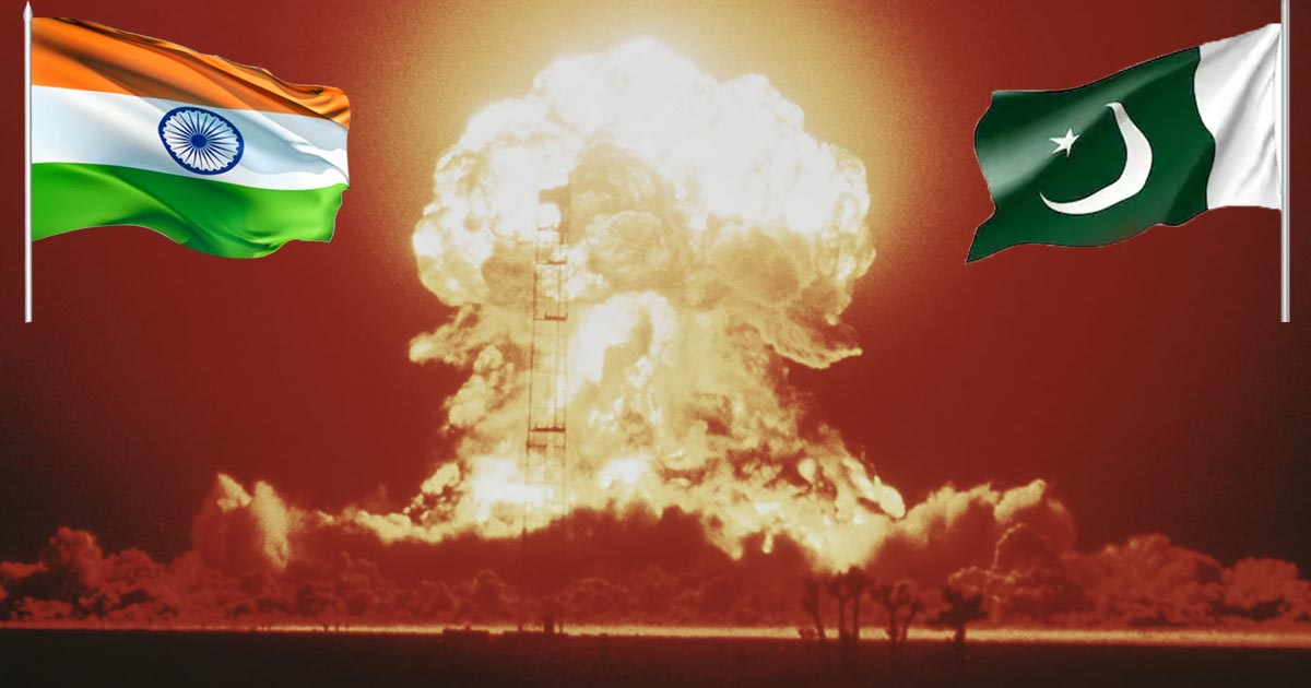 http://www.meranews.com/backend/main_imgs/Indiapakistannuclearwar_why-neither-india-nor-pakistan-can-risk-a-nuclear-war_0.jpg?38