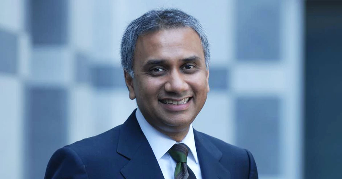 http://www.meranews.com/backend/main_imgs/Infosys-names-Salil-S-Parekh-as-CEO_infosys-names-salil-s-parekh-as-ceo-and-managing-director-ef_0.jpg?17?8