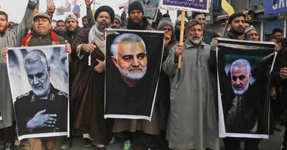 http://www.meranews.com/backend/main_imgs/IranvsUSA_us-hit-on-iran-may-hurt-indias-energy-strategic-interests_0.jpg?55