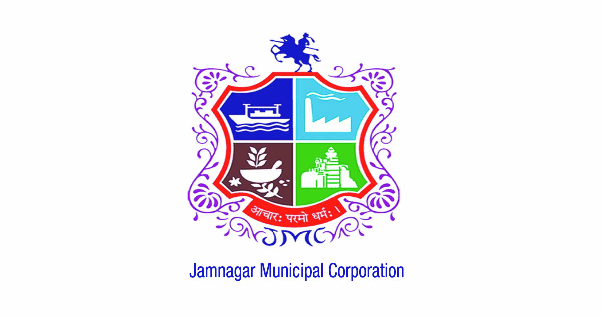 http://www.meranews.com/backend/main_imgs/JMC_two-engineer-and-one-contract-worker-of-jamnagar-corporation_0.jpg?19