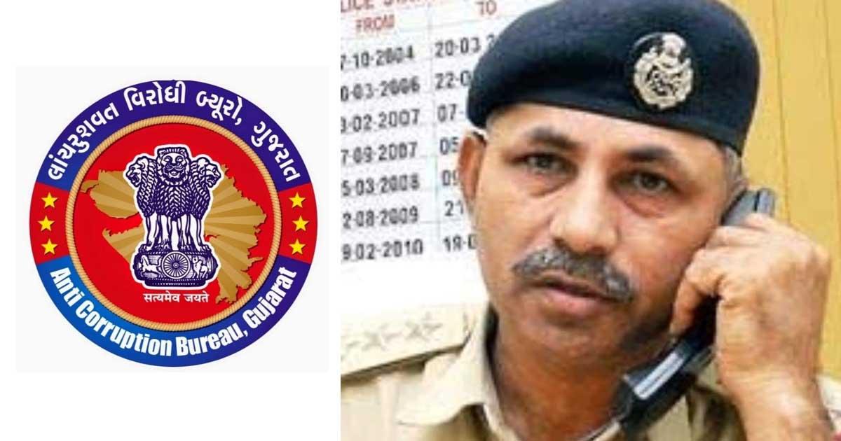 http://www.meranews.com/backend/main_imgs/JMbharwadDysp_jetpur-dysp-j-m-bharvad-acb-acb-ahmedabad-bribe-case-co_0.jpg?72