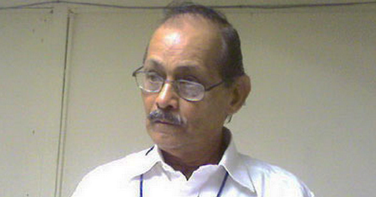 http://www.meranews.com/backend/main_imgs/Jagdish_jagdish-thakkar-the-pro-to-10-former-gujarat-cms-including_0.jpg?39