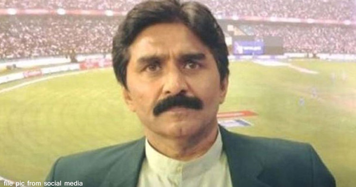 http://www.meranews.com/backend/main_imgs/JavedMiadad_javed-miadad-says-icc-must-stop-international-cricket-in-india_0.jpg?31