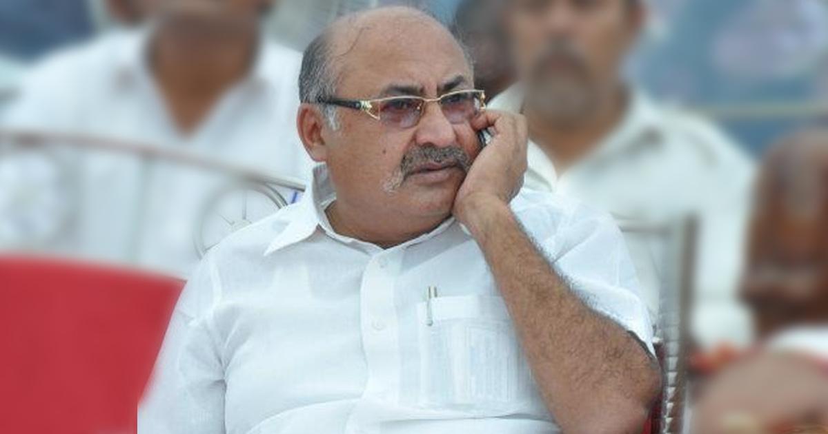 http://www.meranews.com/backend/main_imgs/Jayanti-Bhanushali-Murder_who-killed-jayanti-bhanusali-and-why-here-is-the-4-reasons_0.jpg?18