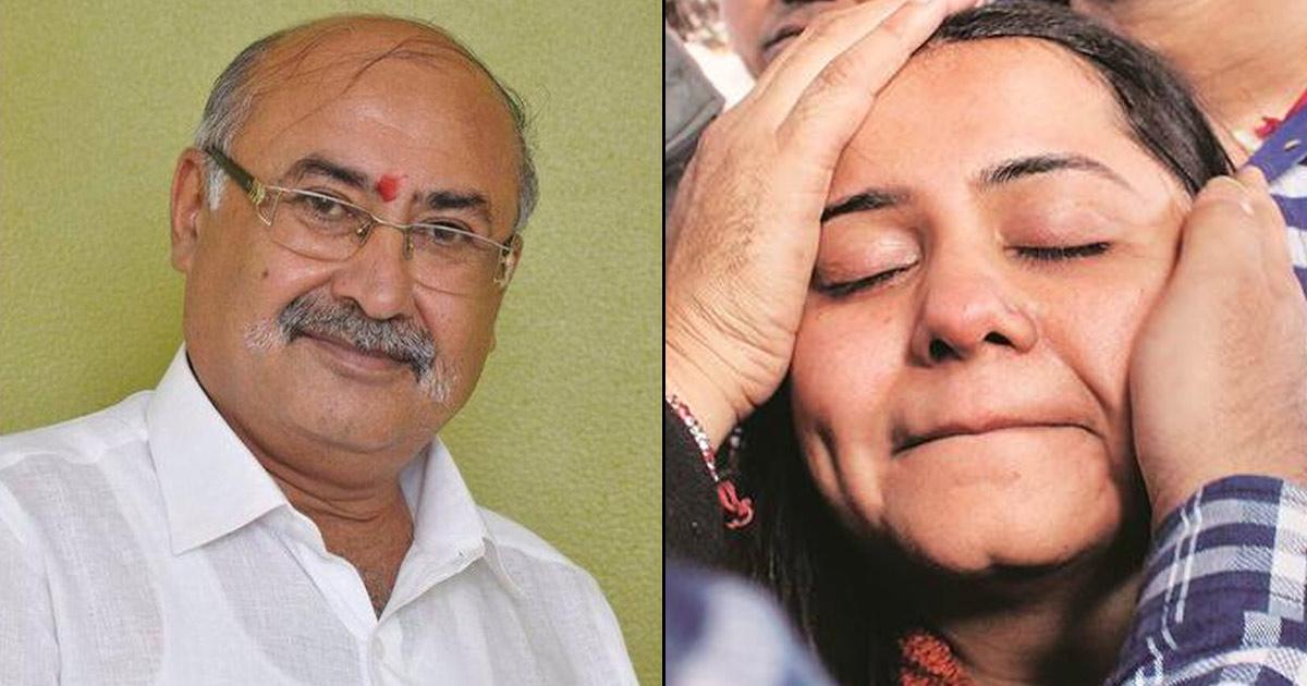 http://www.meranews.com/backend/main_imgs/Jayanti-Bhanushali-murder-daughter-meranews_gujarat-jayanti-bhanushali-was-called-his-daughter-before_0.jpg?72?40