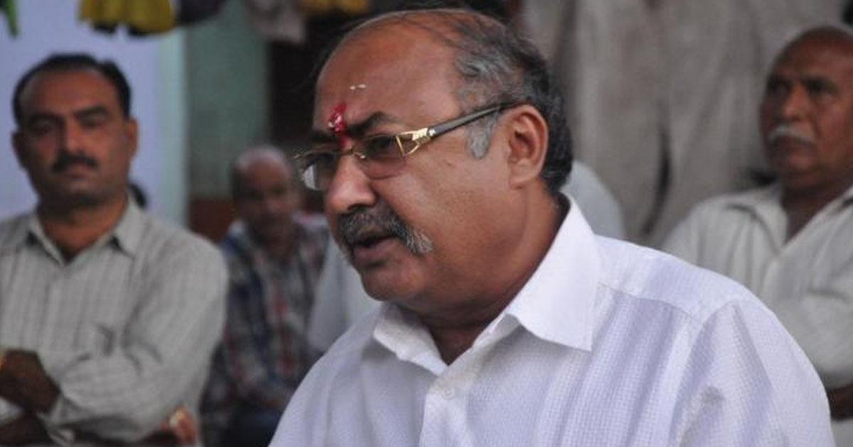 bhanusali