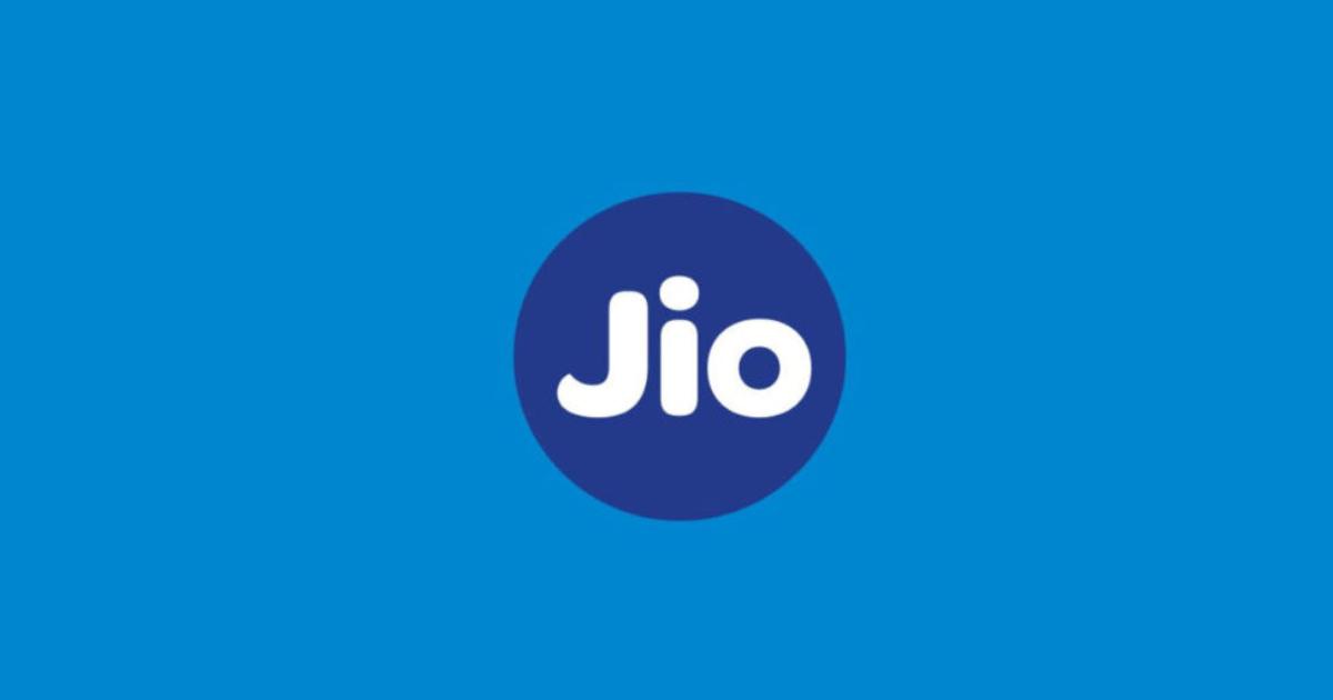 http://www.meranews.com/backend/main_imgs/Jio_reliance-jio-platforms-dollar-indian-rupee-mukesh-ambani-business-foreign-investment_0.jpg?90