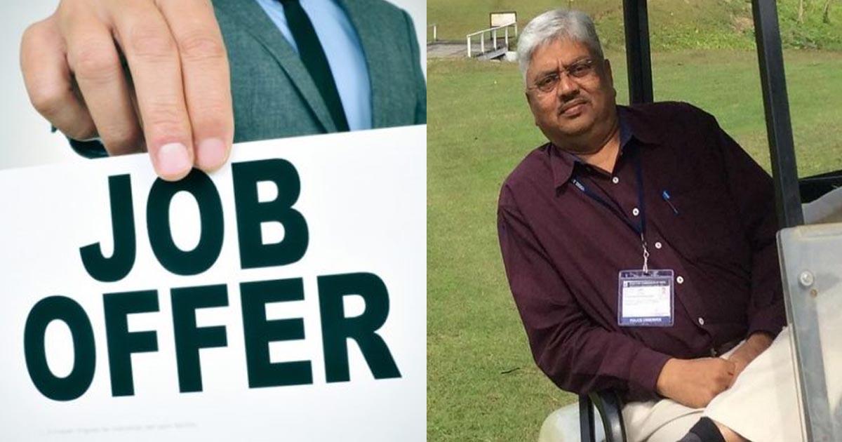 http://www.meranews.com/backend/main_imgs/JoboffergujaratIPSRameshSavani_employment-unemployment-cheating-with-students-indian-gov_0.jpg?52