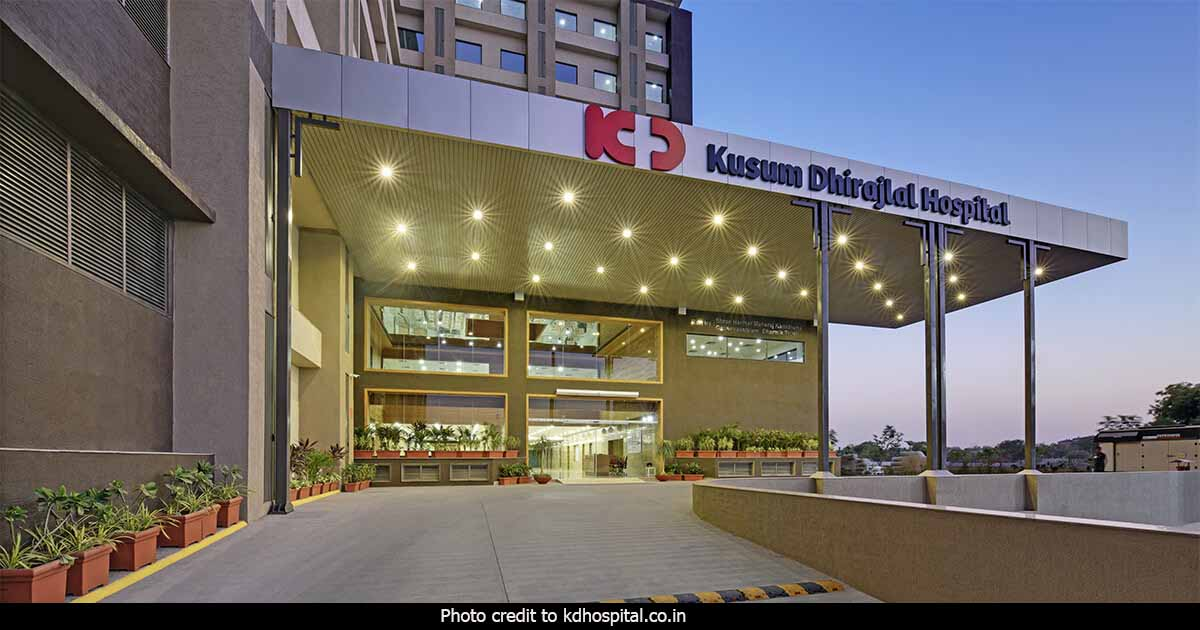 http://www.meranews.com/backend/main_imgs/KDhospitalAhmedabad_k-d-hospital-ahmedabad-gujarat-health-in-gujrat-treatment_0.jpg?65