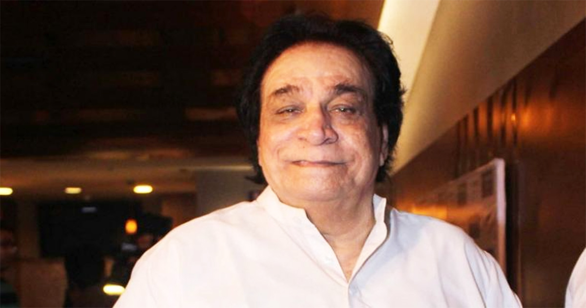 http://www.meranews.com/backend/main_imgs/Kaderkhan_veteran-actor-write-kader-khan-passes-away_0.jpg?45?51