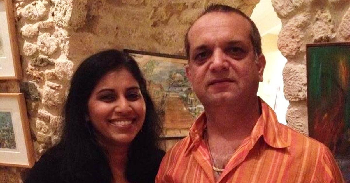 http://www.meranews.com/backend/main_imgs/Kailash-Banani_vadodara-based-businessman-shot-dead-in-usa_0.jpg?55