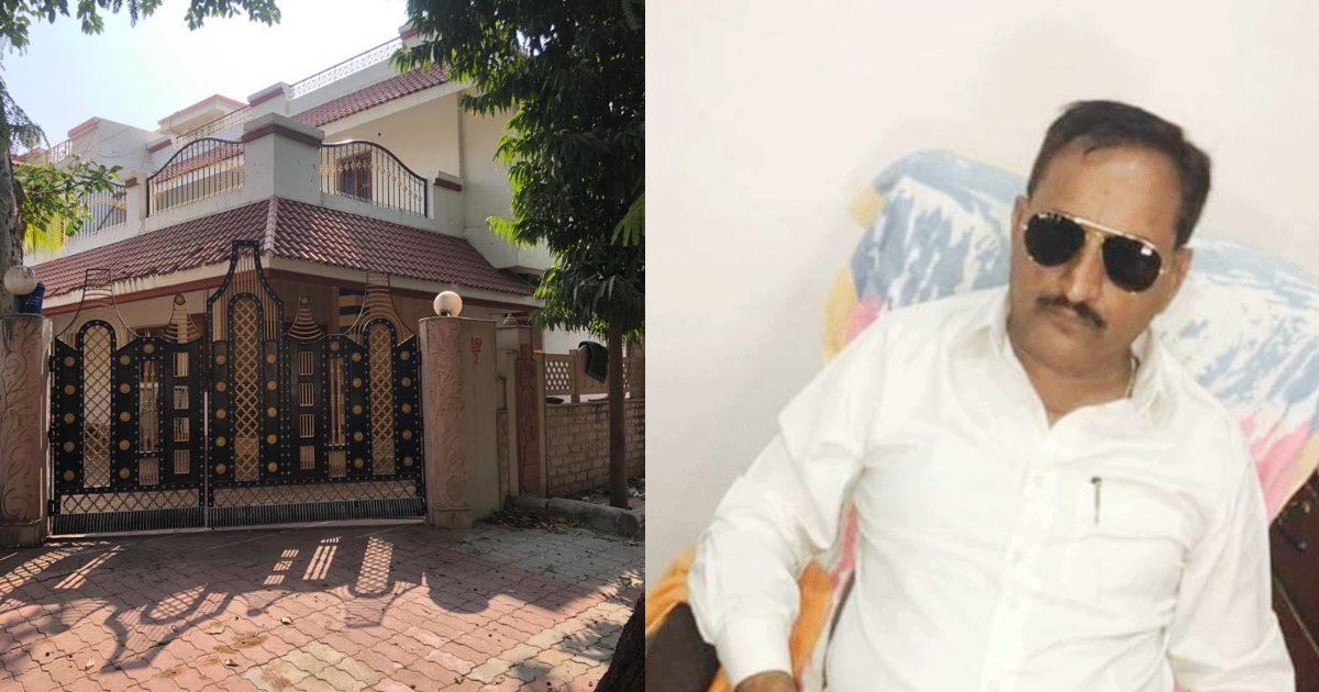http://www.meranews.com/backend/main_imgs/KalolDeputyMamlatdar_kalol-disproportionate-assets-rs-30-crore-retired-deputy-mamlatdar_0.jpg