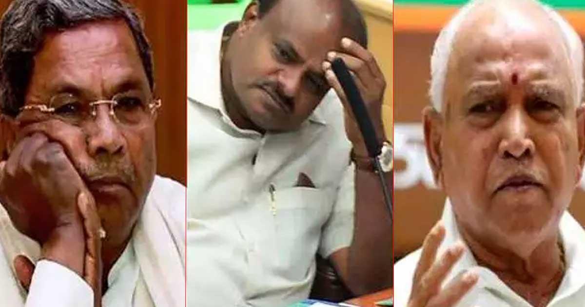 http://www.meranews.com/backend/main_imgs/Karnatakagovt_karnataka-government-crisis-independent-mla-nagesh-withdraw_0.jpg?75