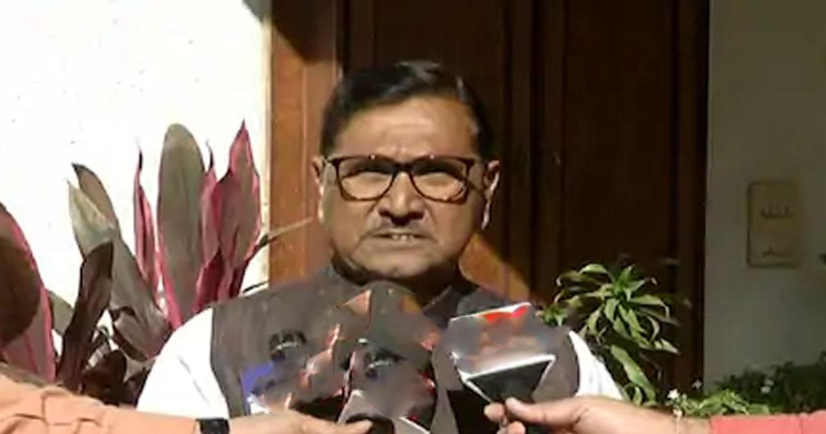 http://www.meranews.com/backend/main_imgs/KaushikPatel_ahmedabad-kaushik-patel-ministers-brother-suicide-gautam_0.jpg?93?67