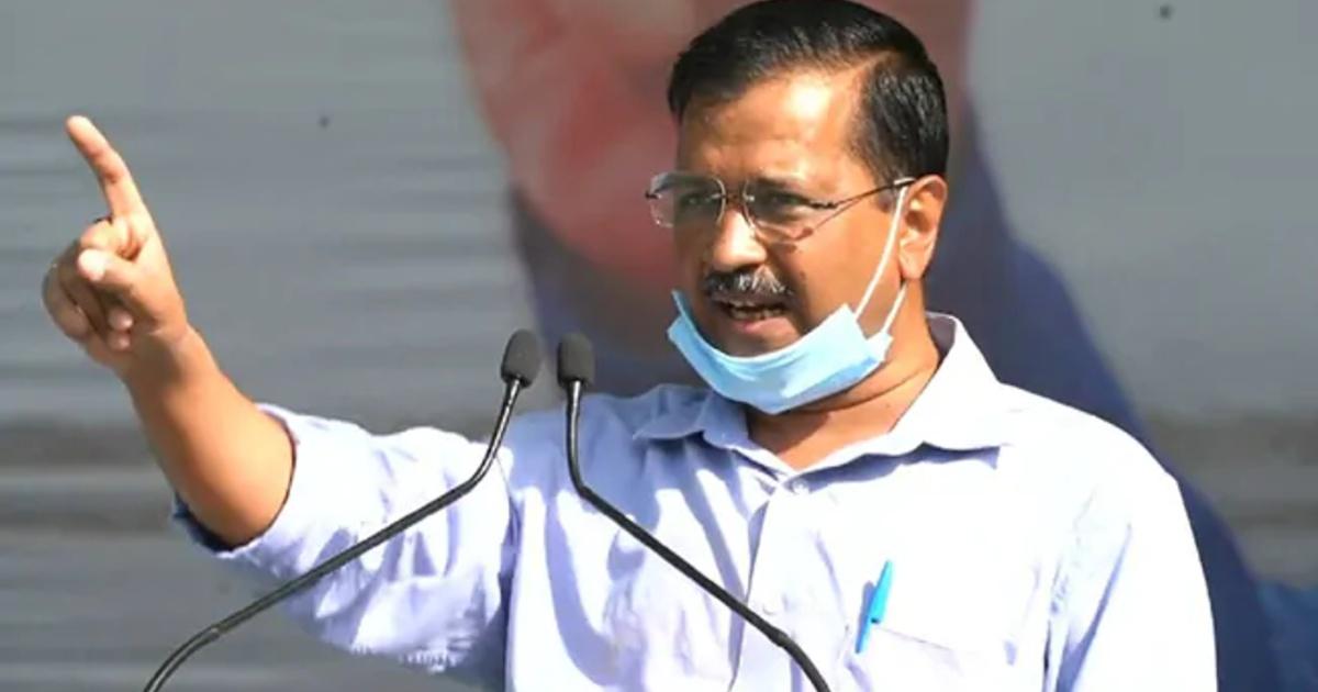 http://www.meranews.com/backend/main_imgs/Kejriwalharyana_delhi-cm-arvind-kejriwal-addressed-kisan-mahapanchayat-in-jind-of-haryana_0_pm-modi-delhi-govt-centre-govt-ghar-ghar-ration-yojna-ha_0.jpg?96