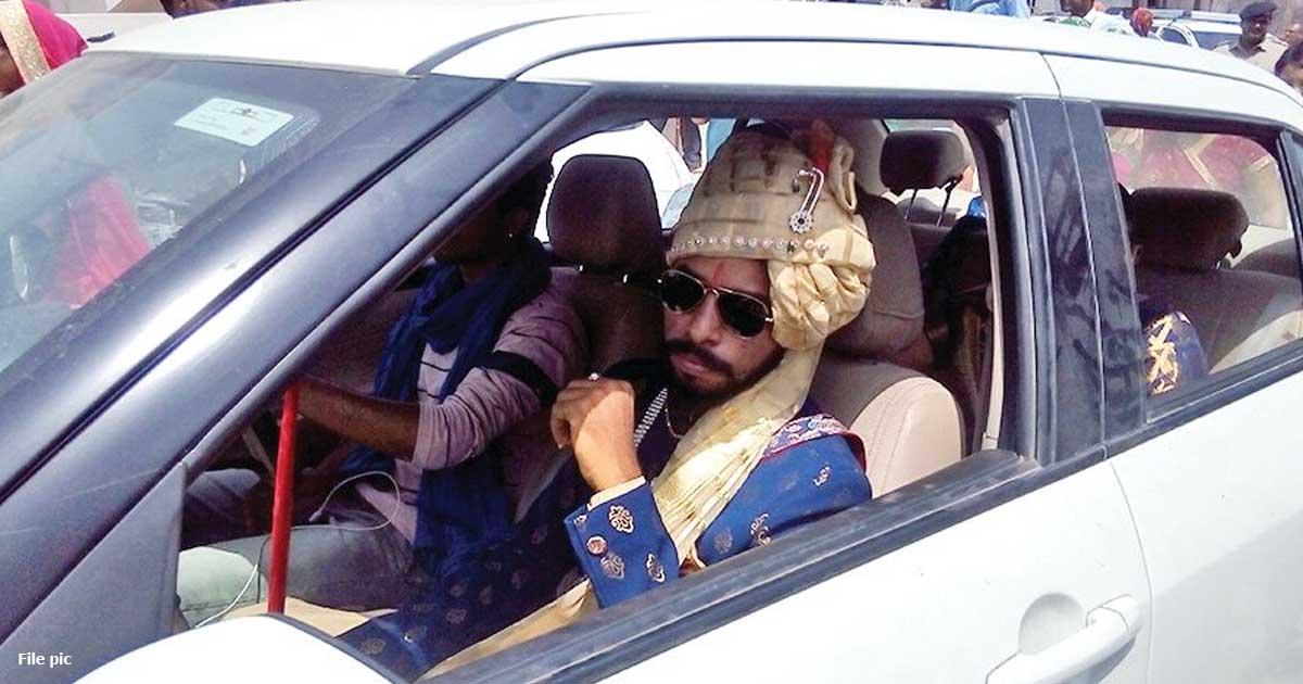 Khambhisar Dalit