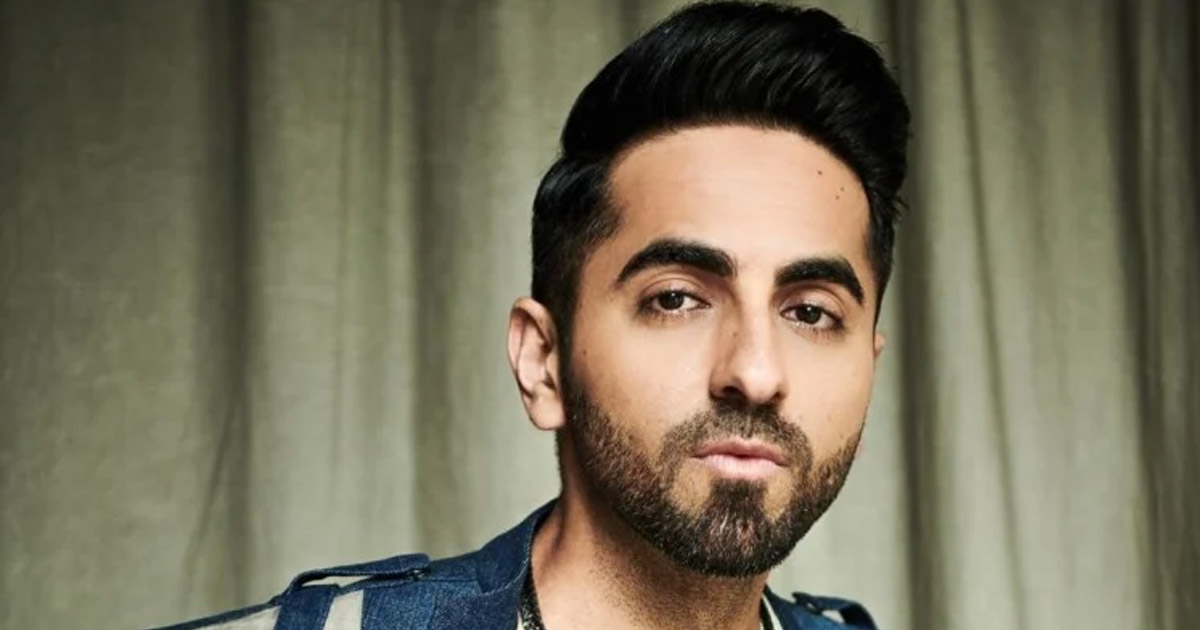 http://www.meranews.com/backend/main_imgs/Khurana_ayushmann-khurrana-ayushmann-khurrana-birthday-know-about-his-career_0.jpg?58