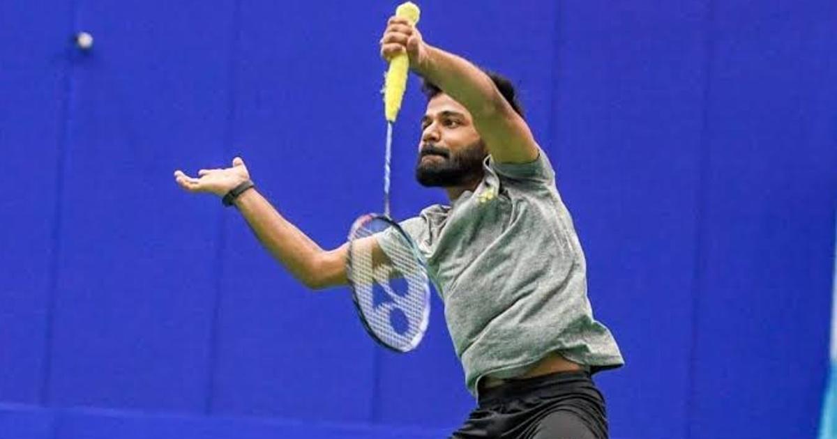 http://www.meranews.com/backend/main_imgs/KrishnaNagar_krishna-nagar-won-5th-gold-medal-for-india-in-tokyo-paralympics-badminton-final_0.jpg?95