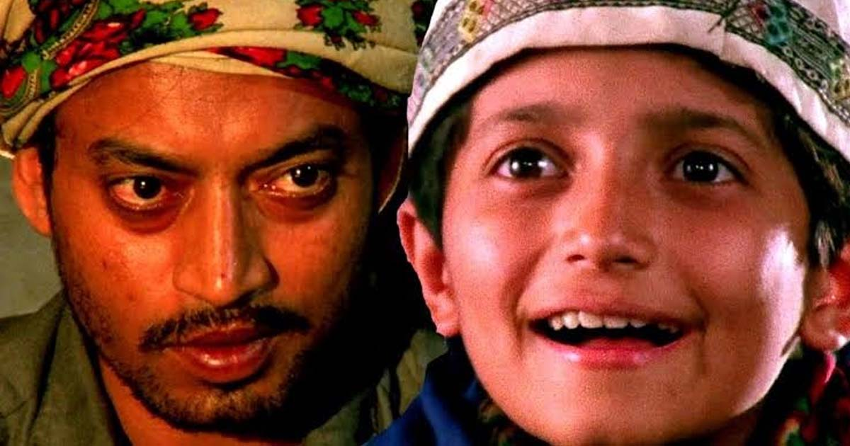 http://www.meranews.com/backend/main_imgs/Kutch_kutch-irrfan-khan-film-in-kutch-rajasthan-actor-bollywood_0.jpg?58