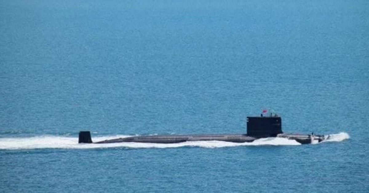 http://www.meranews.com/backend/main_imgs/Kutchsubmarine_pakistani-submarine-in-kutch-sir-creek-area_0.jpg?100