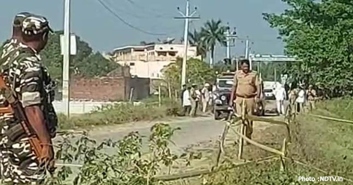 http://www.meranews.com/backend/main_imgs/Lakhimpurupdat_lakhimpur-kheri-up-sit-lakhimpur-kheri-violence-ashish-mishra-crime-scene_0.jpg