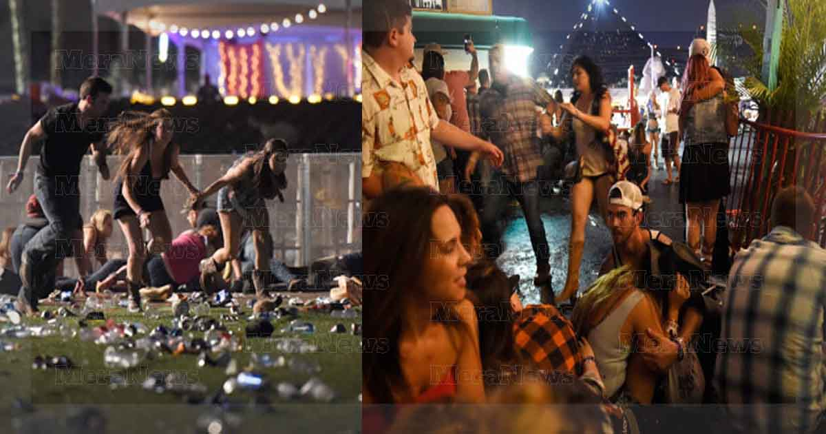 http://www.meranews.com/backend/main_imgs/LasVegasshooting_las-vegas-shooting-mass-shooting-at-country-music-concert_0.jpg?64?89?32