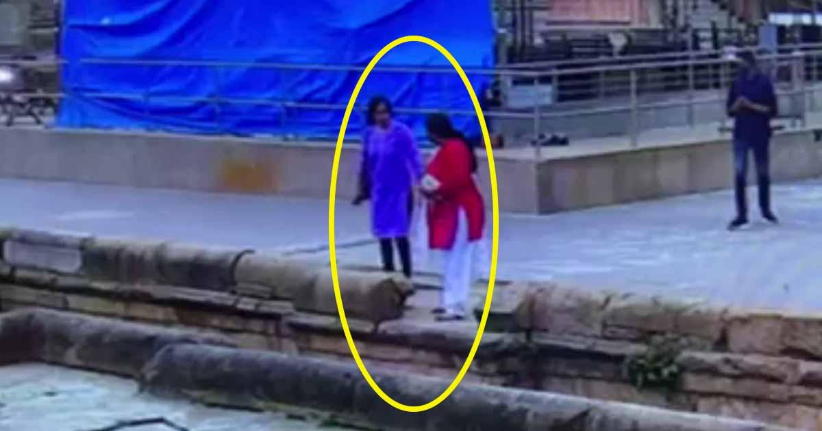 http://www.meranews.com/backend/main_imgs/Late_shamlaji-woman-felt-down-photography-cctv-accident-gujarat_0.jpg?18?55?67?91?48