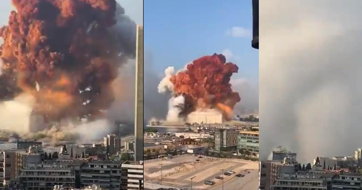 http://www.meranews.com/backend/main_imgs/Lebnon_beirut-explosion-beirut-lebanon-scary-visuals-rock-beiru_0.jpg?55?81?16?75?50?13