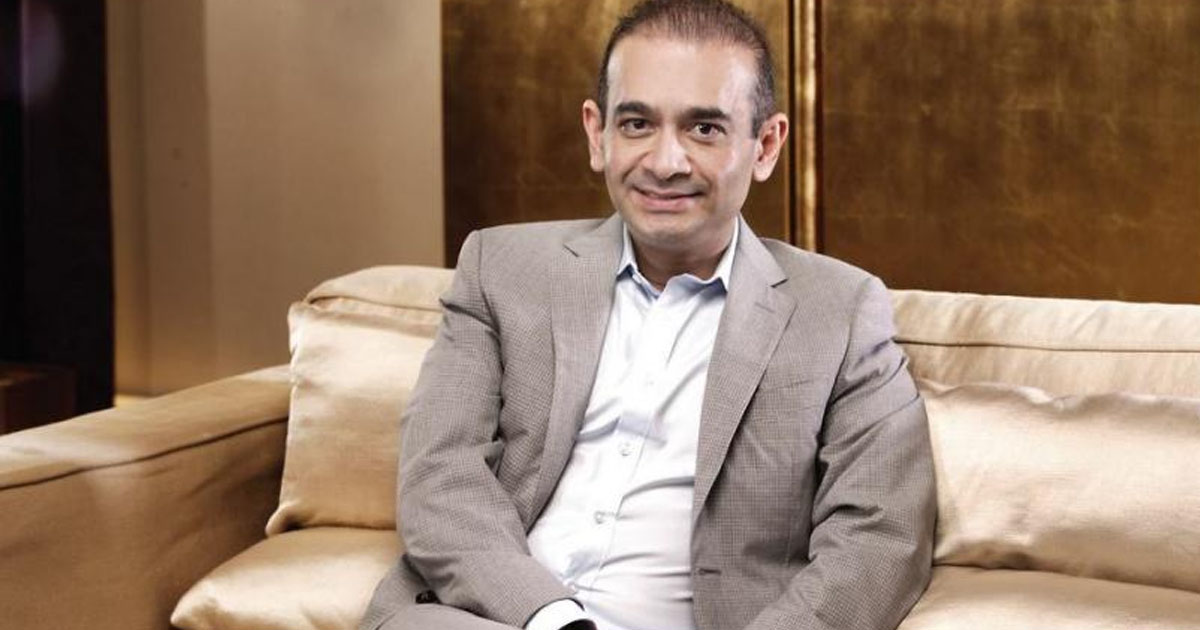 http://www.meranews.com/backend/main_imgs/Londonniravmodi_nirav-modi-arrested-in-london-produced-in-court_0.jpg?74