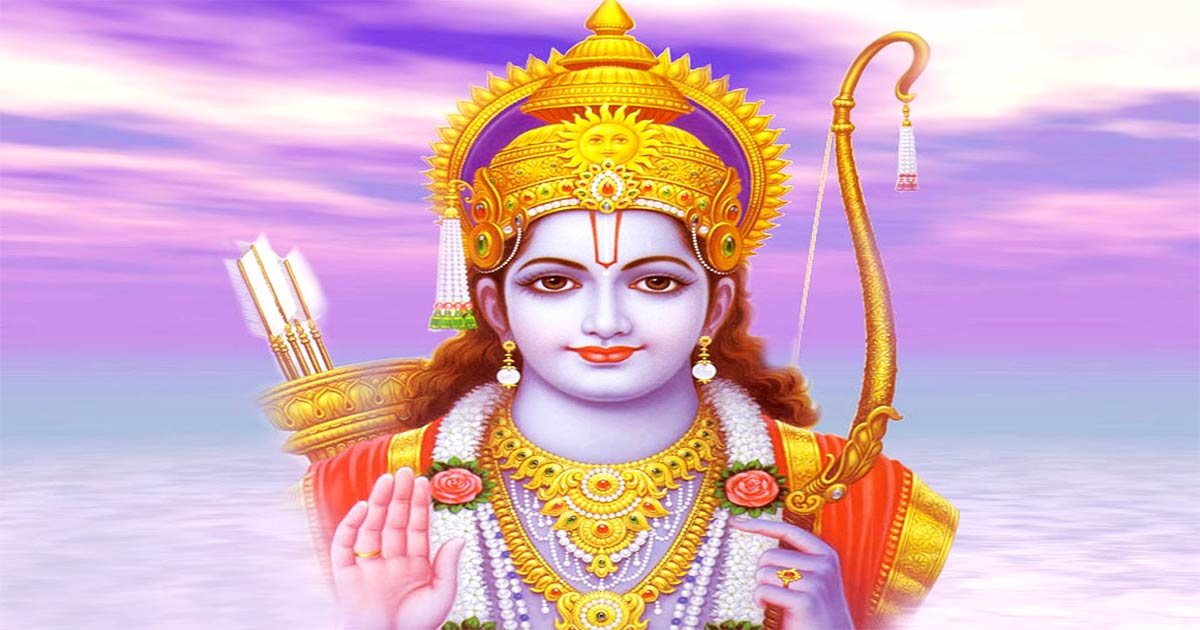 http://www.meranews.com/backend/main_imgs/Lord-Rama_yogi-government-to-build-153-mt-tall-ram-statue-in-ayodhya_0.jpg?43