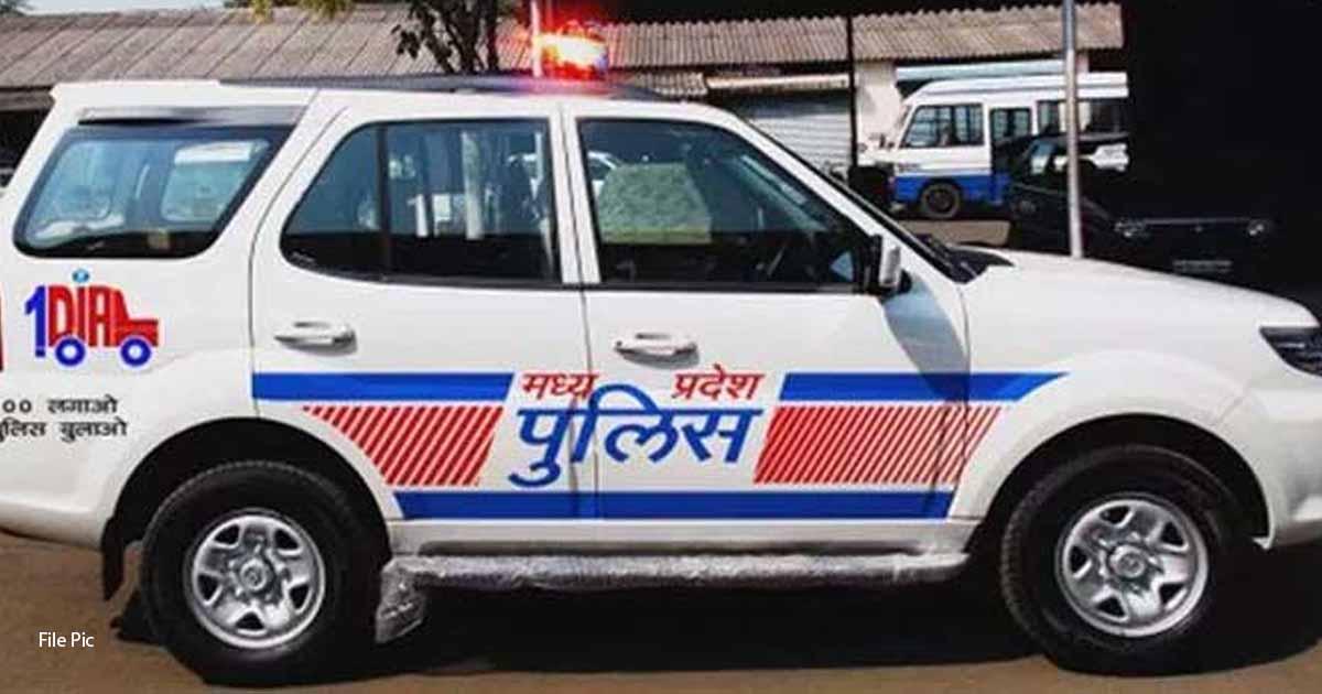 http://www.meranews.com/backend/main_imgs/MPPolice_mp-baitul-rape-case-indore-rape-case-student-mp-police_0.jpg?74