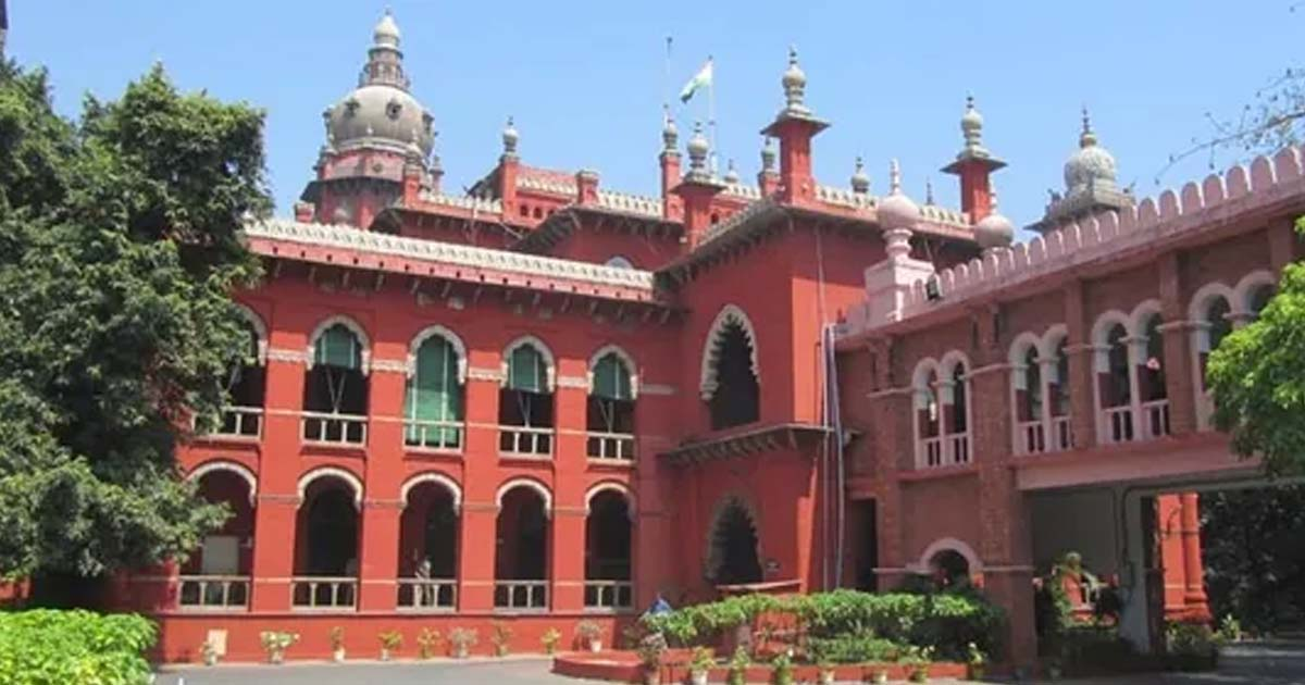 http://www.meranews.com/backend/main_imgs/Madras_madras-hc-madras-high-court-election-commission-2nd-wave_0.jpg?33