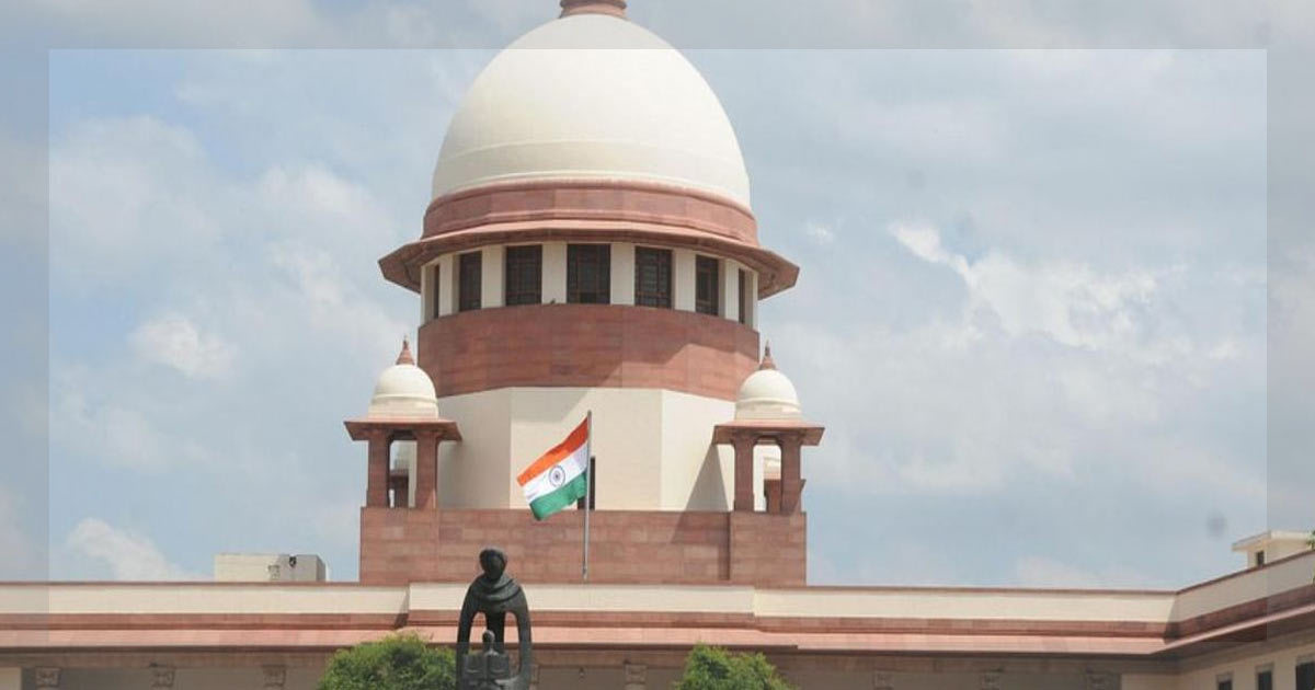 http://www.meranews.com/backend/main_imgs/Maharashtra_supreme_Court_1200x630_sc-decided-to-give-verdict-on-tuesday_0.jpg?25