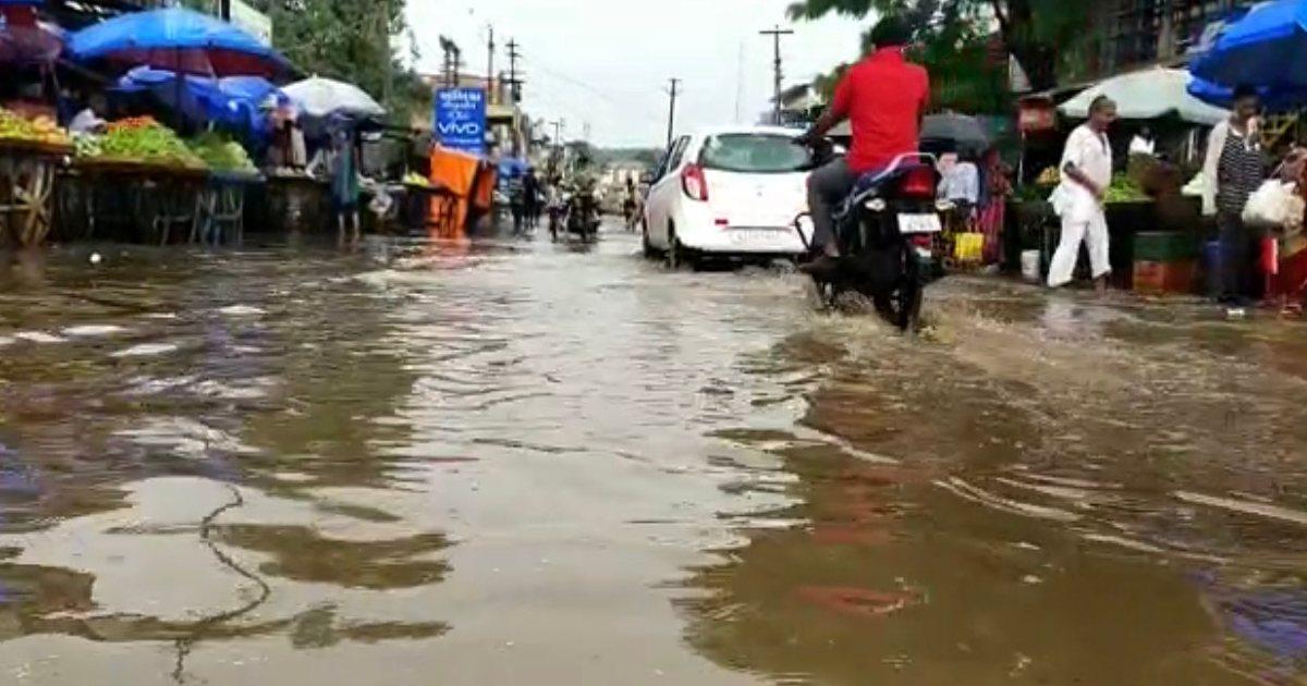 Malpur Rain 1
