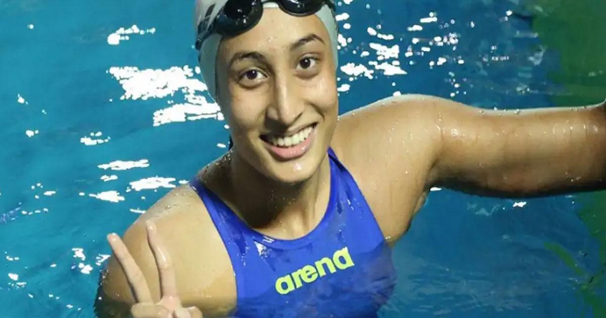 http://www.meranews.com/backend/main_imgs/Mana_female-backstroke-swimmer-mana-patel-qualify-for-tokyo-olymp_0.jpg?6?15