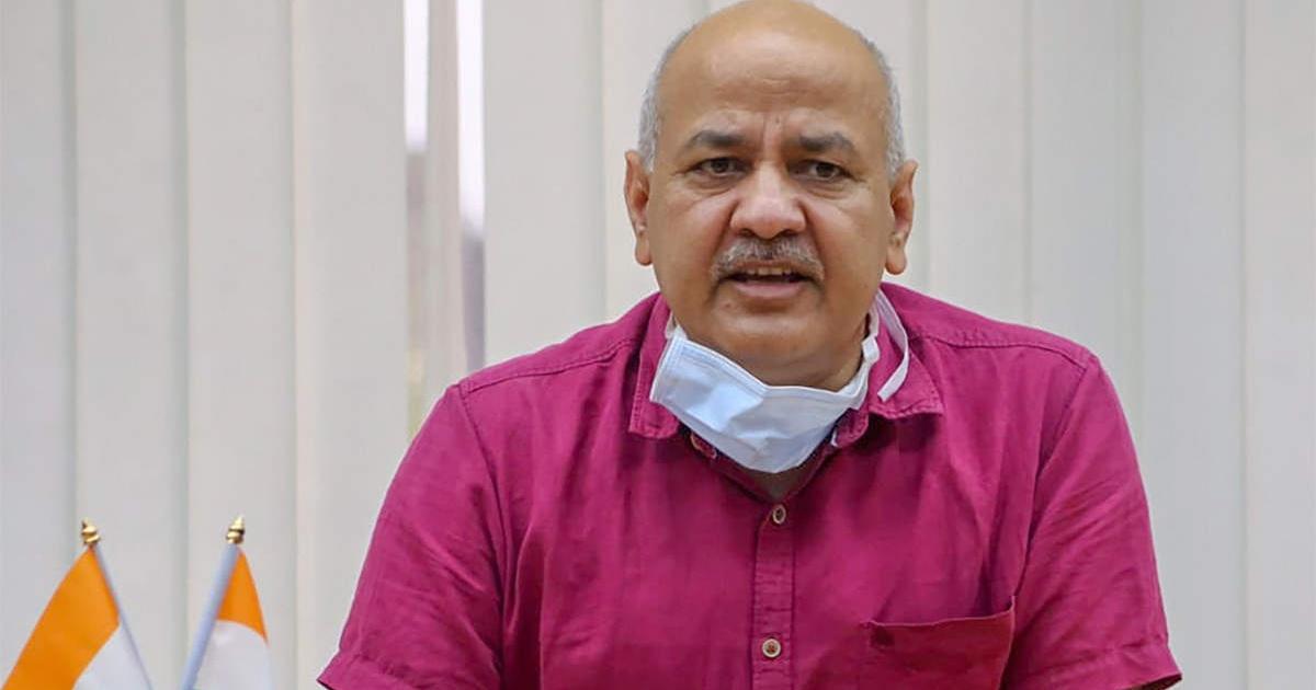 http://www.meranews.com/backend/main_imgs/ManishSisodiaDelhi_bharat-biotech-says-cant-provide-additional-covaxin-doses-for-delhi-sisodia_0.jpg?94