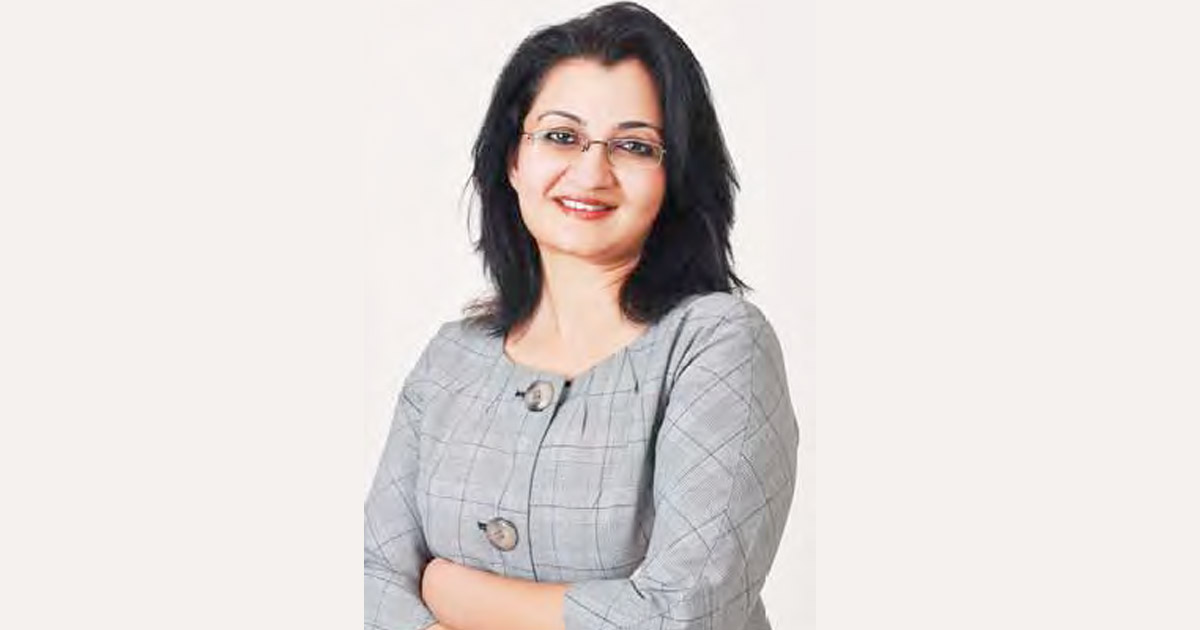 http://www.meranews.com/backend/main_imgs/ManjulaPoojaShroff_manjula-shroff-given-resignation-from-gujarat-gas-as-directo_0.jpg?74