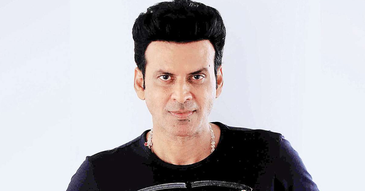http://www.meranews.com/backend/main_imgs/Manoj-Bajpayee_manoj-bajpayee-share-his-thoughts-and-depression_0.jpg?58