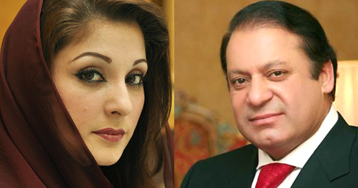 http://www.meranews.com/backend/main_imgs/Maryam-Nawaz-Sharif_former-pakistan-pm-nawaz-sharif-sentenced-to-10-years-in-ave_0.jpg?62