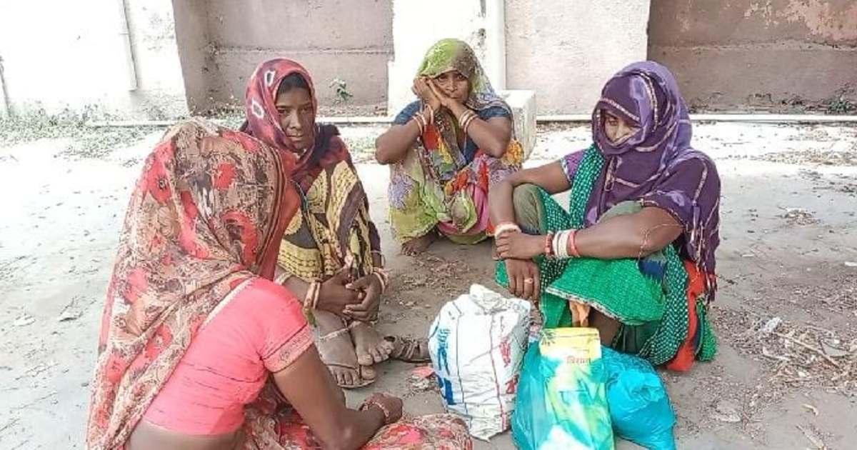 http://www.meranews.com/backend/main_imgs/MatterMorherMeghaj_aravalli-bhemapur-village-two-son-mother-death-hospital-gujarat-police-news_1.jpg?68