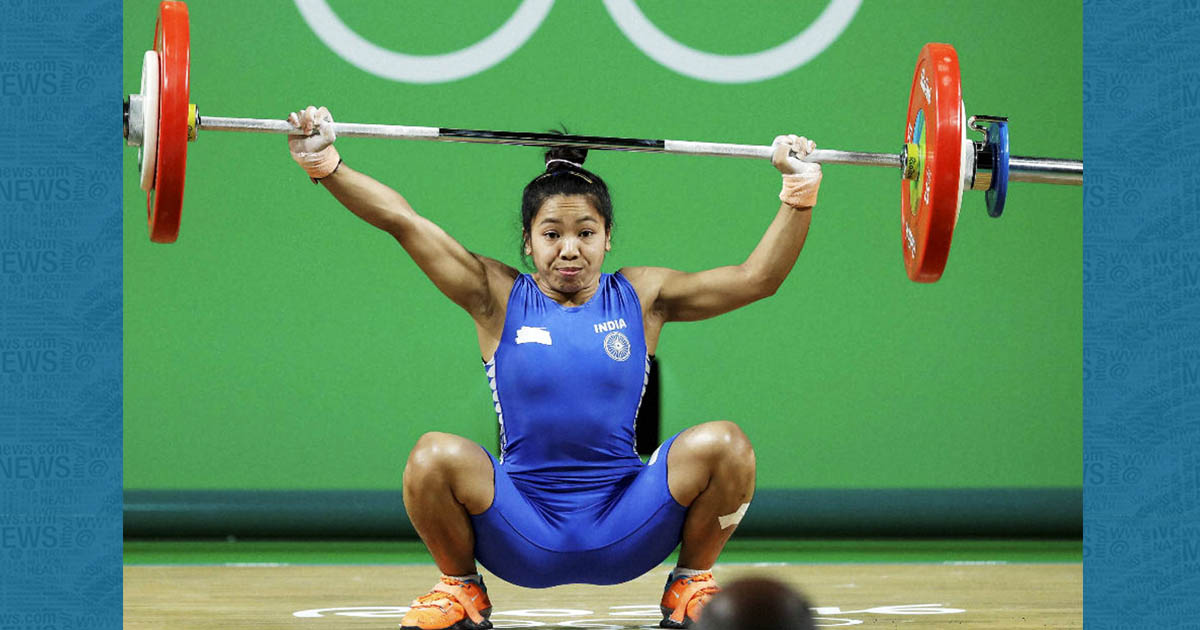 http://www.meranews.com/backend/main_imgs/MirabaiChanu1_mirabai-chanu-hands-india-its-first-gold-at-cwg-2018_0.jpg?21