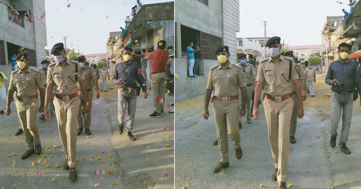 http://www.meranews.com/backend/main_imgs/Modasacovidwarriors_modasa-corona-warriors-covid-19-warriors-police-gujarat-lockdown-4_1.jpg?94