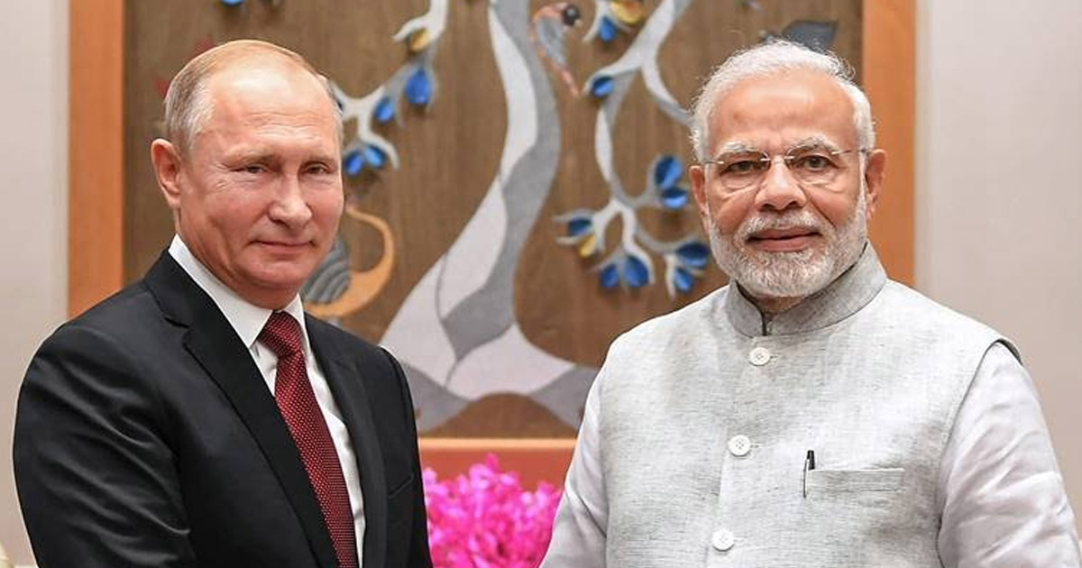 http://www.meranews.com/backend/main_imgs/Modi-And-Vladimir-Putin_america-keeping-an-eye-on-modi-putin-meet-s-400-missile-on_0.jpg?17